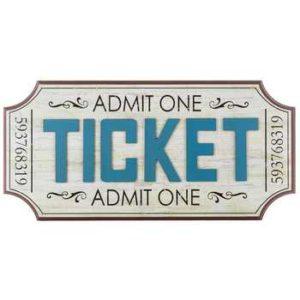 -Tickets-